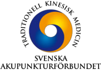http://www.akupunkturforbundet.se
